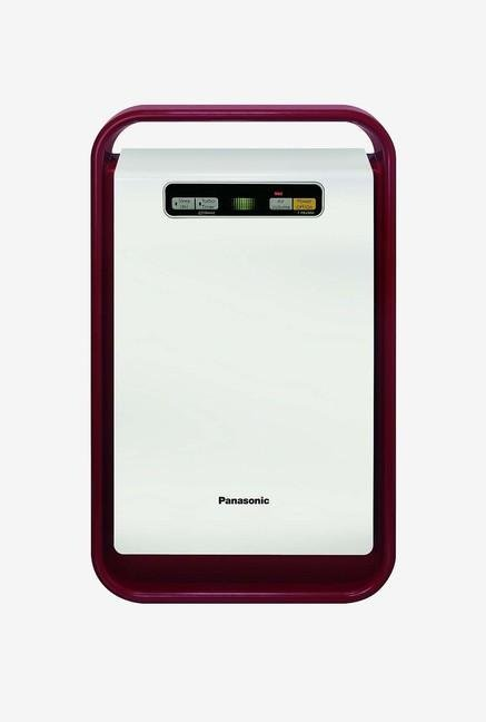 Panasonic F-PBJ30ARD Floor Console Air Purifier