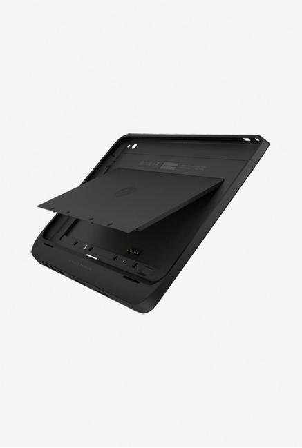 HP ElitePad H4J85AA Expansion Jacket Black