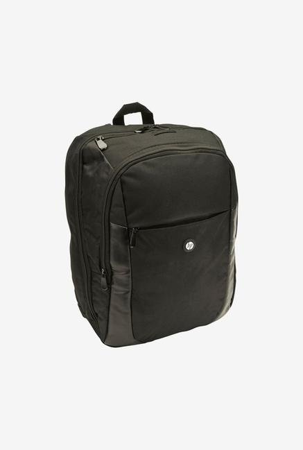HP Essential H1D24AA Backpack Black