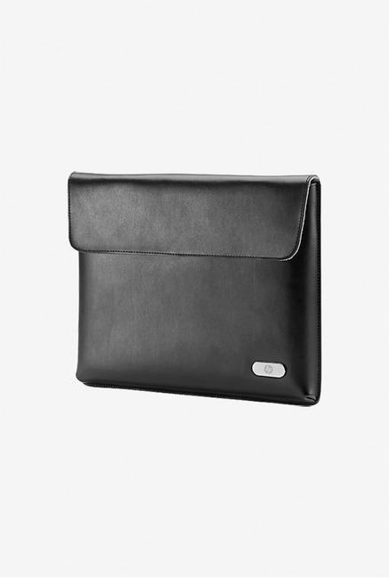 HP ElitePad E5L02AA Slip Case Black