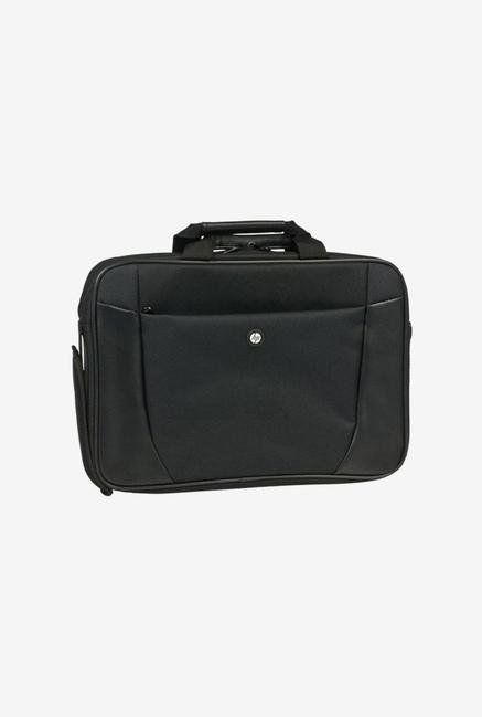 HP Essential H2W17AA Top Load Case Black