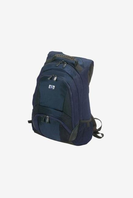 HP Education NG989PA Backpack Blue