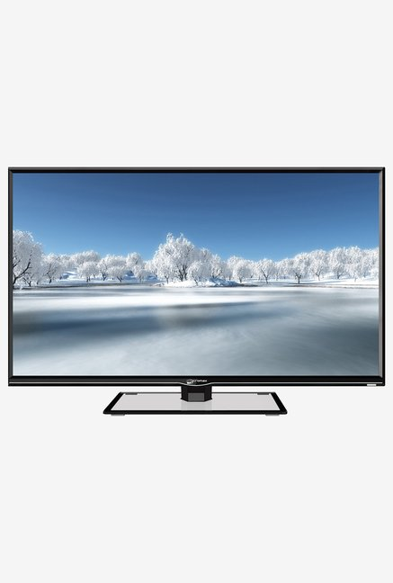 Micromax 32B8100MHD 81 cm 32 Inch HD Ready LED TV (Black)