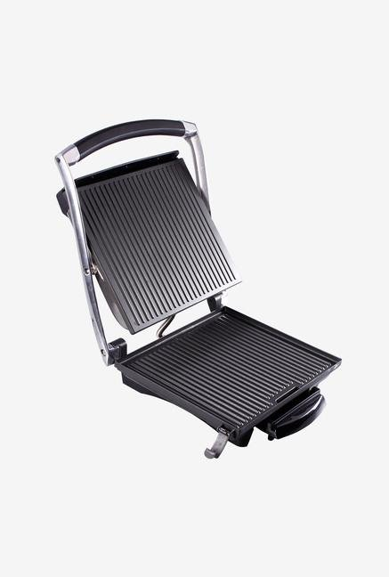 Havells Toastino 4 Slice 2000 W Sandwich Press Grill Black