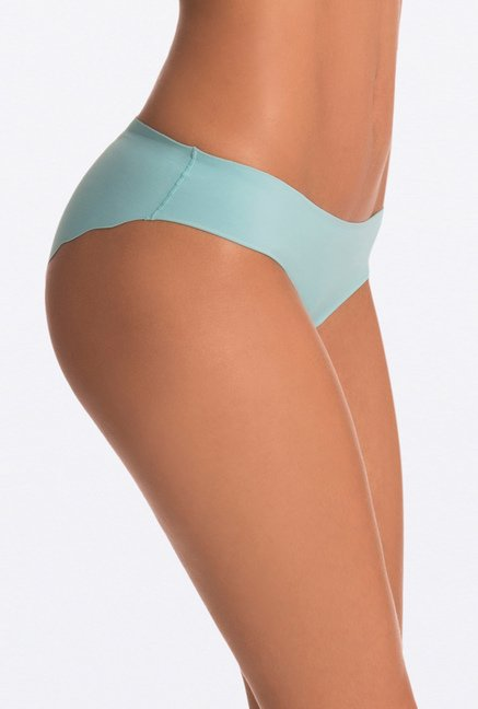Pretty Secrets Fresh Aqua Invisi-Hipster Panty