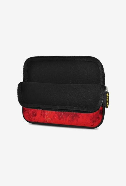 Amzer 10.5 Inch Neoprene Sleeve - Love Red