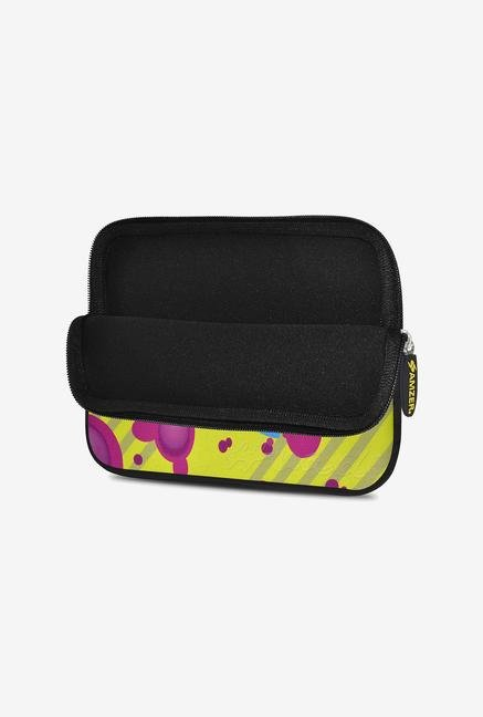 Amzer 7.75 Inch Neoprene Sleeve - Eyes On Trend