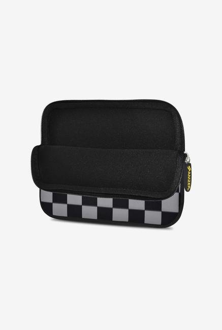 Amzer 10.5 Inch Neoprene Sleeve - Chess Mate