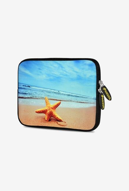 Amzer 10.5 Inch Neoprene Sleeve - Star Fish