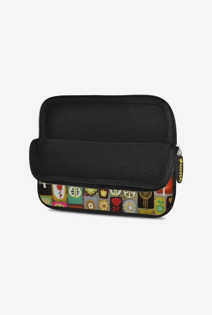 Amzer 10.5 Inch Neoprene Sleeve - Urban Trends