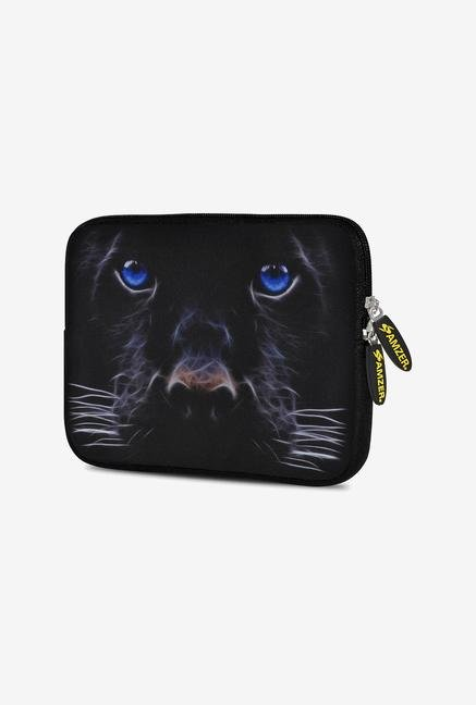 Amzer 7.75 Inch Neoprene Sleeve - Blue Eyes