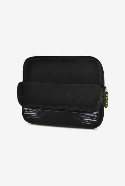 Amzer 10.5 Inch Neoprene Sleeve - Blue Eyes