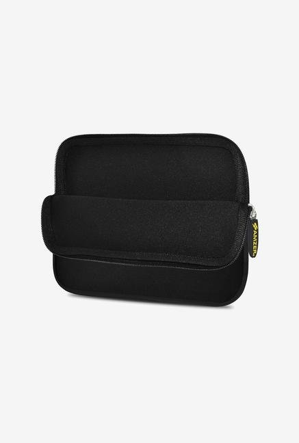 Amzer 7.75 Inch Neoprene Sleeve - Evolution