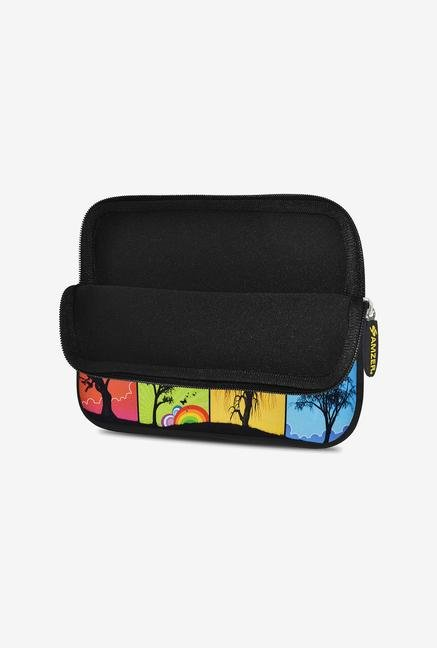 Amzer 7.75 Inch Neoprene Sleeve - Seasons