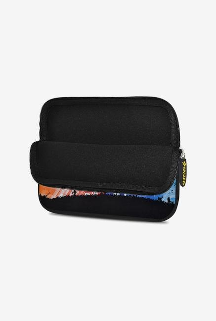 Amzer 10.5 Inch Neoprene Sleeve - Dawn To Dusk