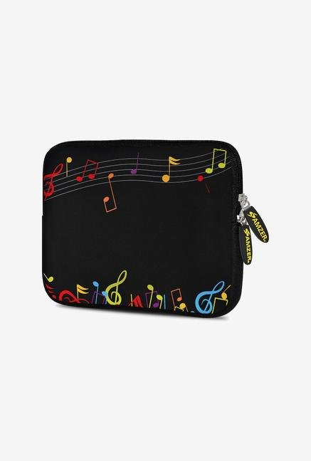 Amzer 7.75 Inch Neoprene Sleeve - The Composer