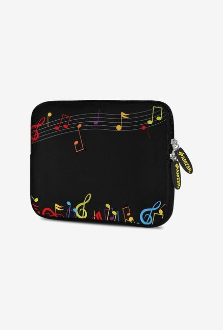 Amzer 10.5 Inch Neoprene Sleeve - The Composer
