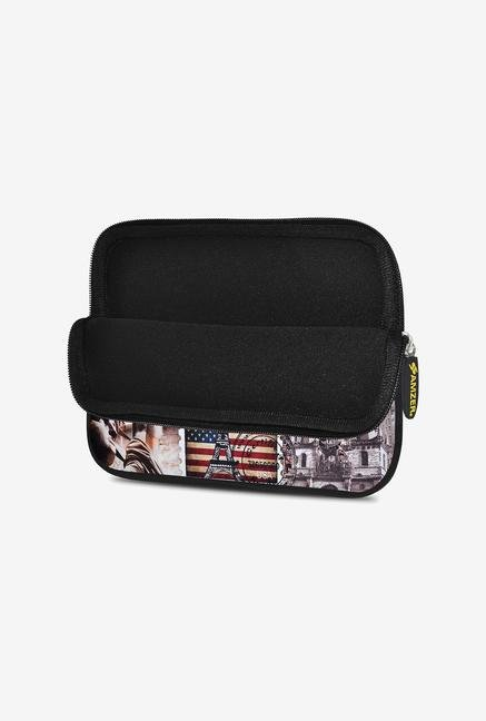 Amzer 10.5 Inch Neoprene Sleeve - Travel Wonders