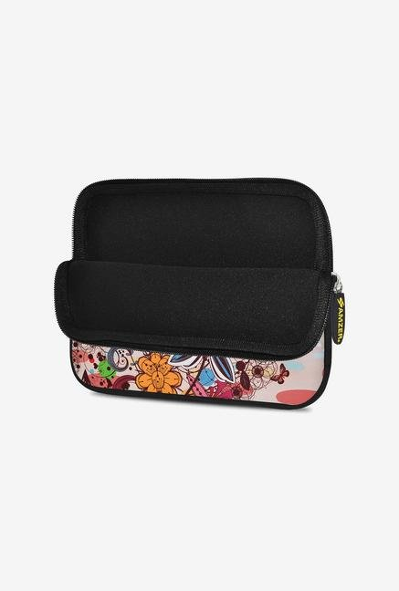 Amzer 10.5 Inch Neoprene Sleeve - Autumn