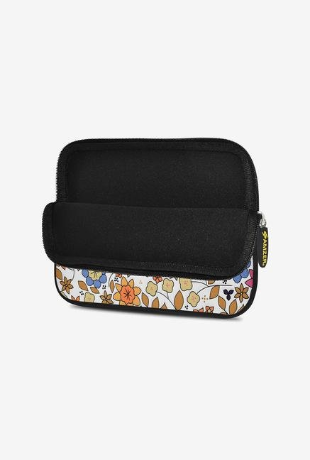 Amzer 10.5 Inch Neoprene Sleeve - Trendy Mix