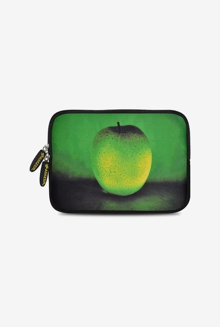 Amzer 7.75 Inch Neoprene Sleeve - Lonely Apple
