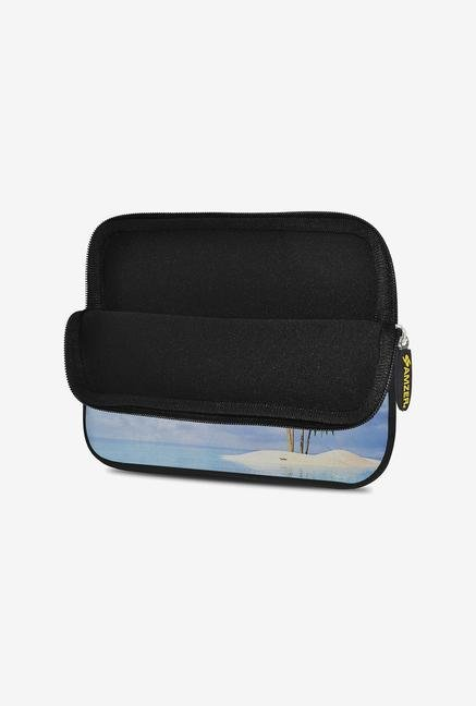 Amzer 7.75 Inch Neoprene Sleeve - Dream Island