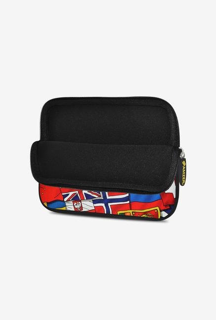 Amzer 10.5 Inch Neoprene Sleeve - Flags United