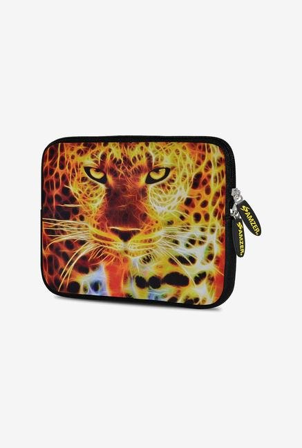 Amzer 10.5 Inch Neoprene Sleeve - Big Cat