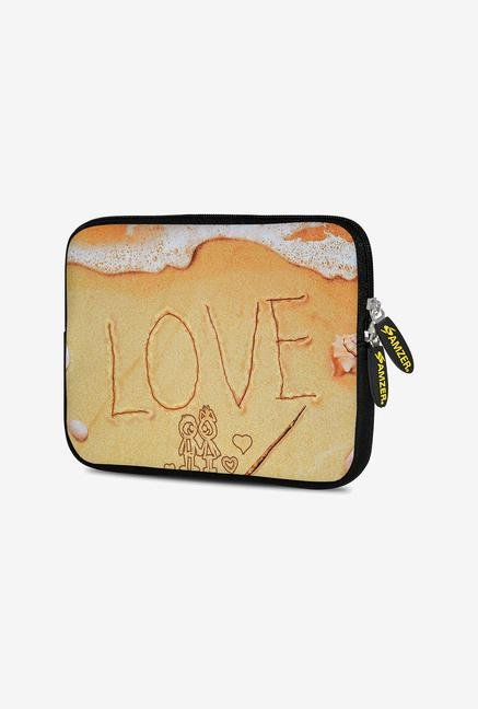 Amzer 7.75 Inch Neoprene Sleeve - Surf Love