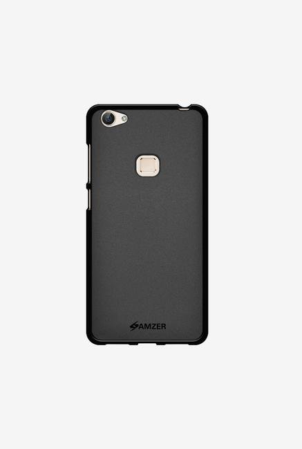 Amzer Pudding TPU Case Black for Vivo X6