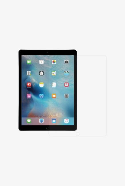 Amzer Kristal Clear Screen Protector for Apple iPad Pro