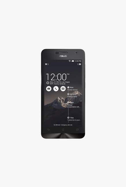 Amzer Kristal Clear Screen Protector for ASUS Zenfone 5