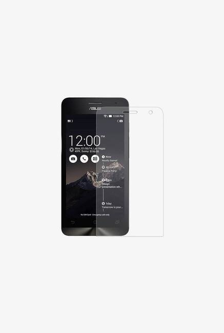 Amzer Kristal Clear Screen Protector for ASUS Zenfone 6