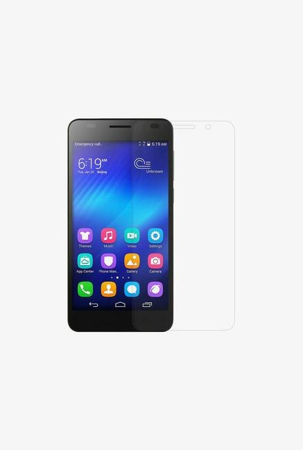 Amzer Kristal Clear Screen Protector for Huawei Honor 6
