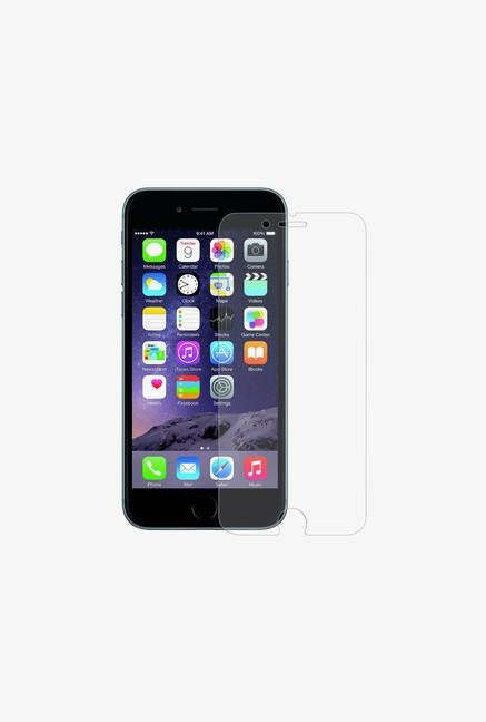 Amzer Kristal Clear Screen Protector for iPhone 6