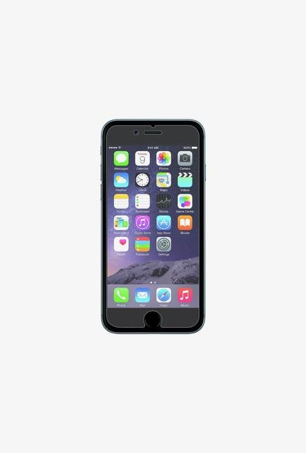 Amzer Kristal Clear Screen Protector for iPhone 6 Plus