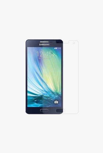 Amzer Kristal Clear Screen Protector for Samsung A7 Duos