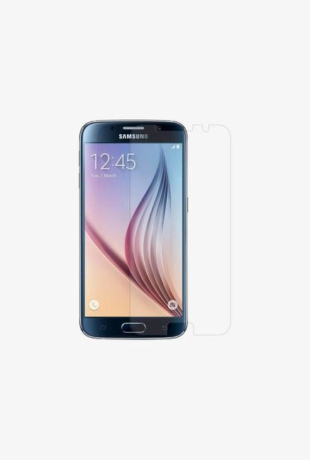 Amzer Kristal Clear Screen Protector for Samsung Galaxy S6