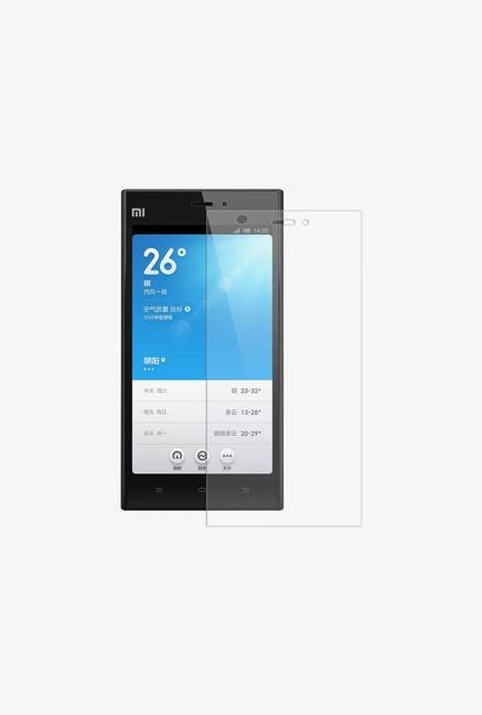 Amzer Kristal Clear Screen Protector for Xiaomi Mi 3