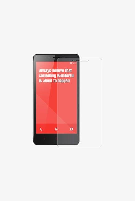 Amzer Kristal Clear Screen Protector for Xiaomi Redmi Note