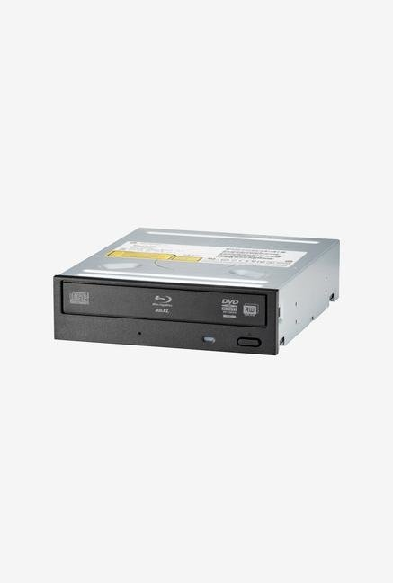 HP BDXL Blue-Ray SATA Drive Black