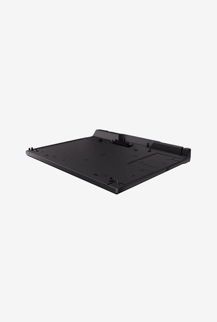 HP 2740 WA995AA Expansion Base Black