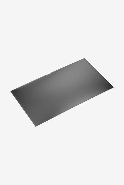 HP AU100AA Privacy Filter Black