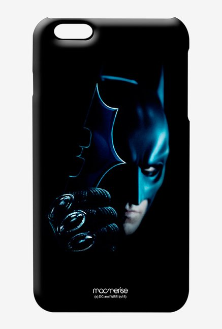 Macmerise I am Batman Pro Case for iPhone 6 Plus