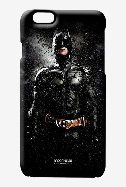 Macmerise Rise of Batman Pro Case for iPhone 6