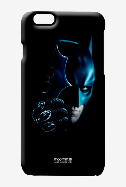 Macmerise I am Batman Pro Case for iPhone 6