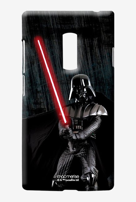 Macmerise The Crimson Saber Sublime Case for Oneplus Two