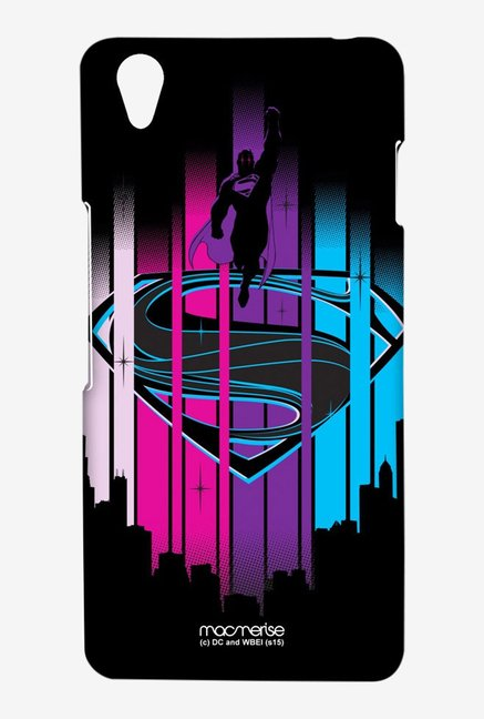 Macmerise Symbol Of Hope Sublime Case for Oneplus X