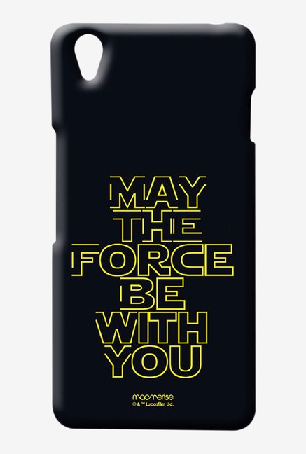 Macmerise Classic Star Wars Sublime Case for Oneplus X