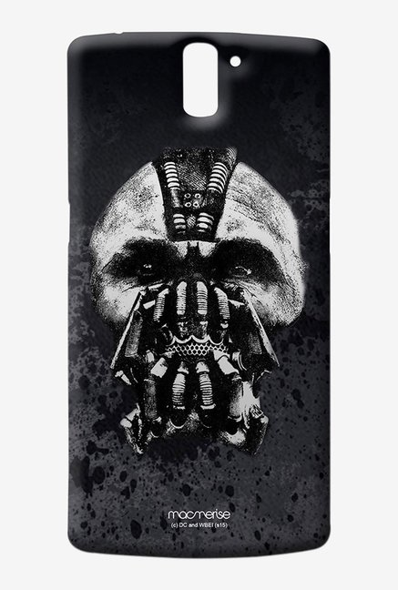 Macmerise Bane is Watching Sublime Case for Oneplus One